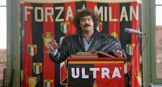 """Diego Abatantuono in """"Eccezzziunale... veramente"""" (1982)"""