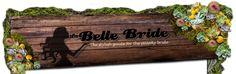 Submit Your Wedding Ideas   La Belle Bride  favorite wedding blog thus far