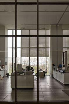 Boran Ekinci Mimarlık + Erbuğ Mimarlık Divider, Building, Architects, Istanbul, Room, Furniture, Home Decor, Bedroom, Decoration Home