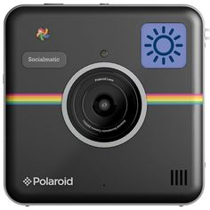 Polaroid for Instagram! Love this camera - Available for Pre-Orders! http://rstyle.me/n/vhzu9nyg6