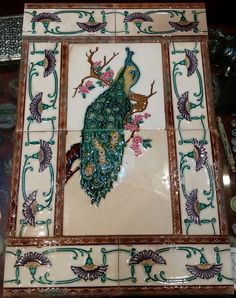in Antiques, Architectural & Garden, Tiles