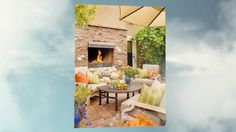 Do you like Beautiful homes like me ? Your Dallas real estate expert and resource, Tim Stoll with Keller Williams.   Find your dream home today at www.thinkdallas.com Dallas Real Estate, Keller Williams, Dallas Texas, Beautiful Homes, Dreaming Of You, Patio, Urban, Lifestyle, Outdoor Decor