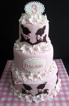 Creator Gd Jpeg Using Ijg Jpeg Quality 93 Jungle Safari Cake, Safari Cakes, Diva Cakes, Cake Central, Cupcake Cookies, Cupcakes, Just Cakes, Novelty Cakes, Fondant Cakes