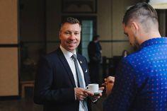 Вдохновляющие новости от LR!  👏 В октябре прошла встреча украинских Партнеров с Хольгером Кунатом.  На грандиозную двухдневную встречу в Киеве с самым успешным Партнером LR – №1 в Президентском рейтинге – Хольгером Кунатом собралось около 350 украинских Партнеров!  Для всех гостей это знаменательное событие прошло невероятно ярко, интересно, полезно и вдохновляюще!  ☝ Хольгер Кунат, мультимиллионер LR и один из самых успешных предпринимателей прямых продаж во всем мире, щедро делился своим…