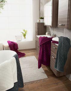 Hotel Stühle Bescheiden Qualität Stronge Stapel Hotel Bankettstuhl