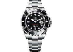 Rolex Deepsea Blue, Rolex Submariner Green, Cool Watches, Rolex Watches, Luxury Watches, Wrist Watches, New Rolex, Gold Rolex, Diamond Rolex