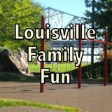 There's nothing to do?  BAH!  Check out this list of reviews for family events, parks, dining and more!