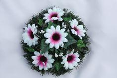 Viszonteladói árlista - Baláti István - Az Ön megbízható partnere - Műanyagfröcsöntő kisiparos - Műanyagkoszorú - Díszített koszorú - Selyemkoszorú - Selyemalap - Temetkezési koszorú Centerpieces, Plants, Diy, Flower Crowns, Day Of The Dead, Flower Arrangements, Crafts, Build Your Own, Center Pieces
