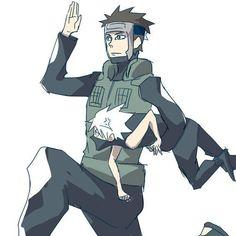 Godlike Naruto Fanfiction Kakashi Bashing
