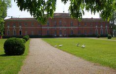Villa Manzoni a Brusuglio a poche km da Milano