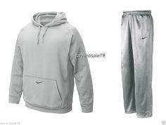 Les 20 meilleures images de nike sweatsuit   Nike, Sweat