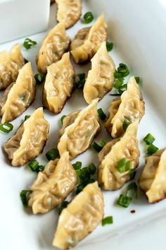 Pork Wonton Recipe, Wonton Recipes, Pork Recipes, Asian Recipes, Appetizer Recipes, Cooking Recipes, Ethnic Recipes, Italian Appetizers, Recipes With Wonton Wrappers