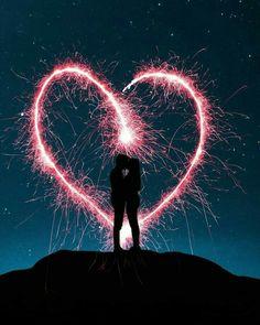 Couple Amour Art, Art Love Couple, Cute Couple Drawings, Anime Couples Drawings, Love Couple Wallpaper, Love Wallpaper Backgrounds, Photo Wallpaper, Love Wallpapers Romantic, Beautiful Nature Wallpaper