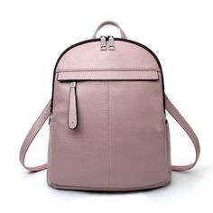 ad98492917c3 HERALD FASHION Urban Inspired Backpack