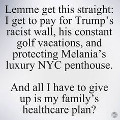"""Perfect example of republicans next move. Itll go from giving to getting and suddenly going without basic programs will be 'patriotic'. Theyll abuse a lot of Kennedy's words, like """"ask not..."""""""