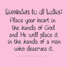 ~Amen~