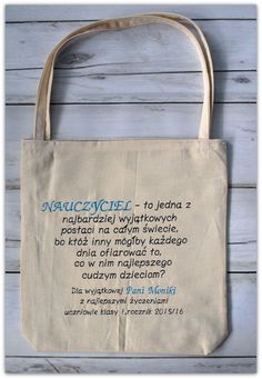 Teachers Day Gifts, Mom And Dad, Art For Kids, Diy And Crafts, Reusable Tote Bags, Cards, Therapy, Stupid Funny, Idioms