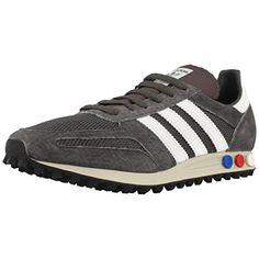 Signor completamente x adidas gazzella (suola piatta), scarpe da ginnastica sgorbio