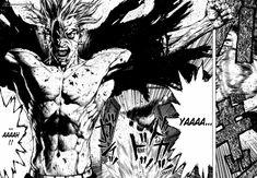 Read manga Sun-Ken Rock Level 042 online in high quality Sun Ken Rock, Character Art, Character Design, Manga Artist, Cowboy Bebop, Elder Scrolls, Manga To Read, Amazing Art, Comic Art