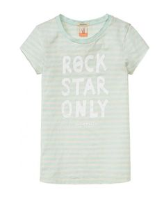 Tween in style | Tween Girls Fashion Rock Star only tee! Now $20 Super quality and one of our favorite colors! Think about mixing this with burgundy for fall! ✔️ #tweenfashion #kidsclothing #tweeninstyle #coolkids