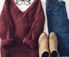 Imagen de outfit, clothes, and look