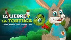 The Tortoise and the Hare Fairy Tales and Bedtime Stories for Kids Cartoon Songs, Cartoon Kids, Rumpelstiltskin, The Little Match Girl, The Little Mermaid, The Happy Prince, Hansel Y Gretel, Princess Stories, Short Stories For Kids