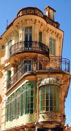 CANNES Situated in south-eastern France, it is one of the best-known cities of the French Riviera. — pinterest.com