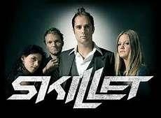 Skillet Band - Bing Images