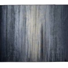 Zuiver Carpet OBI Blue 200x300