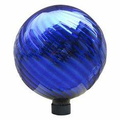 http://leafqueen.net/10-blu-gazing-globe-p-18593.html