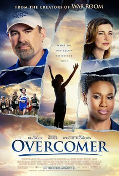 Watch Streaming Overcomer : Online Movies After Reluctantly Agreeing To Coach Cross-country, High School Basketball Coach John Harrison Helps. Movies 2019, New Movies, Movies To Watch, Movies Online, Family Movies, Hindi Movies, Streaming Hd, Streaming Movies