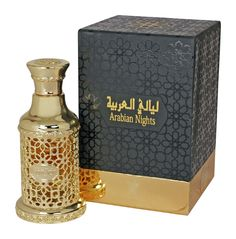 User reviews of Arabian Nights Gold by Arabian Oud represent the views of the credited authors alone and do not reflect Fragrantica's views. Description from fragrantica.com. I searched for this on bing.com/images