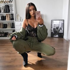 Source by MonetBrittany party outfit baddie Bad And Boujee Outfits, Chic Outfits, Spring Outfits, Trendy Outfits, Girl Outfits, Fashion Outfits, Cute Fashion, Girl Fashion, Womens Fashion