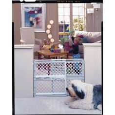 Baby Hallways And Doors, Safety Gates Fine Munchkin Auto Close Pressure Mount Baby Gate For Stairs