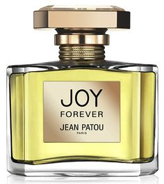 Jean Patou for women is a fragrance brand with perfume and bath & body. Perfumes available in eau de toilette, eau de parfum. Blossom Perfume, Flower Perfume, Perfume Hermes, Perfume Fahrenheit, Perfume Invictus, Jean Patou, Expensive Perfume, Perfume Diesel, Perfume Collection
