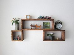 39 best woon ideeën images on pinterest ornaments cool ideas and