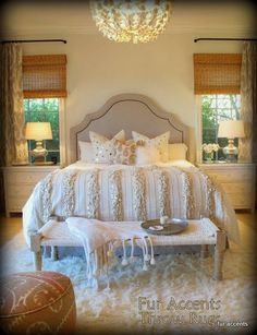 PLUSH FAUX FUR RUGS AND LULXURY FUR BEDDING by FUR ACCENTS llc Made with Pride in the USA        A Truly Sensible Alternative to Real Animal Skins.