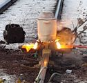 2 Easy Ways to Make Thermite (with Pictures) - wikiHow