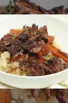 Cooking A Roast, Dutch Oven Cooking, Dutch Oven Recipes, Cooking Recipes, Oven Cooked Roast, Pot Roast In Oven, Chuck Roast Recipe Oven, Rump Roast Recipes, Recipe For Pot Roast In The Oven