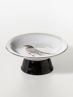 Boleira | collector55.com.br loja de decoração online - Collector55