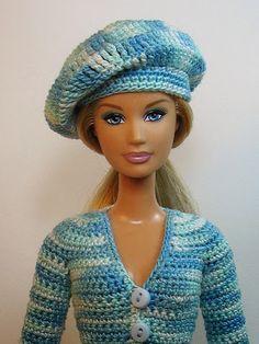 PlayDolls.ru - Играем в куклы :: Тема: Багира: Мои куклы (2/12)