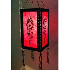 Zen hanging lamp lighting wood pendant lamp shade hanging lantern zen hanging lamp lighting wood pendant lamp shade hanging lantern chinese lantern mozeypictures Images
