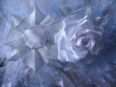 МК моих любимых роз