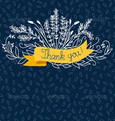 Find Thank You Card Template Raster Copy stock images in HD and millions of other royalty-free stock photos, illustrations and vectors in the Shutterstock collection. Box Patterns, Doodle Patterns, Free Vector Images, Vector Free, Welcome Quotes, Science Icons, Happy Birthday Wishes Images, Thank You Card Template, Card Templates