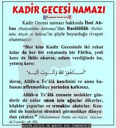 Allah Islam, Sufi, Galaxy Wallpaper, Stockings, Projects, Allah