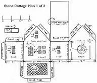Glitter House Plans - Bing Images