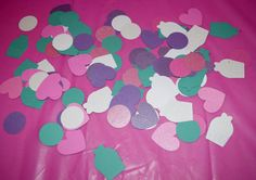 Hey, I found this really awesome Etsy listing at https://www.etsy.com/listing/246720336/cupcake-confetti-100-count-cupcake