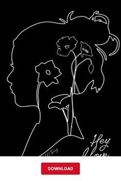 [DΟWΝLΟΑD] Hey. I love you. PDF | Ezekiel O Tracy |  eBook I Love You, My Love, Soul On Fire, Reading Online, Good Books, Pdf, Movie Posters, Fictional Characters, L Love You