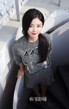 Kim Yoon Jung Child Actresses, Korean Actresses, Kim Joo Jung, Korean Girl, Asian Girl, Lee Bo Young, Yoo Ah In, Female Character Inspiration, Asian Celebrities