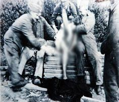 Russians raped two million German women During World War II   iWebStreet